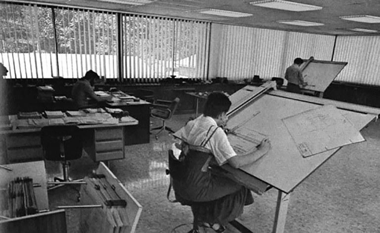 ULMA: 60 urteko historia